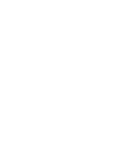 UKA Consultancy | Bringing the west to Africa | Sierra Leone and Reading UK
